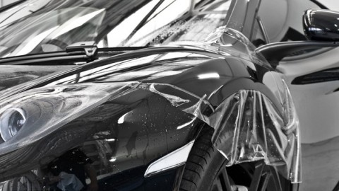 The Best Paint Protection Products