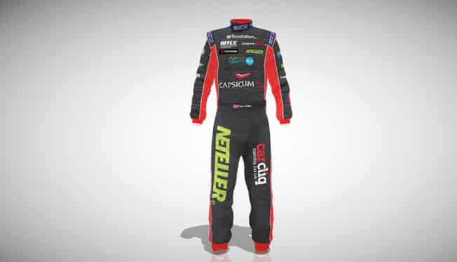 Race-suit-design-2