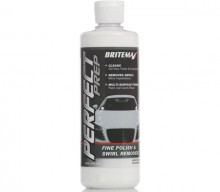Britemax Perfect Prep Swirl Removal