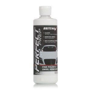 Britemax-Perfect-Prep-16oz