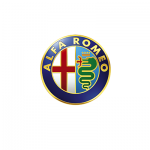 Group logo of Alfa Romeo Car Customisers