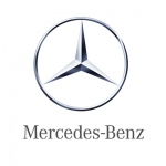 Group logo of Mercedes-Benz Car Customisers