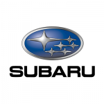 Group logo of Subaru Car Customisers