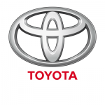 Group logo of Toyota Car Customisers