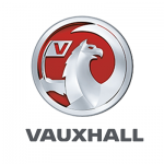 Group logo of Vauxhall Car Customisers