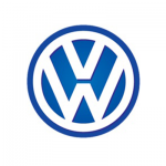 Group logo of Volkswagen Car Customisers