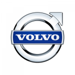 Group logo of Volvo Car Customisers