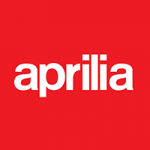 Group logo of Aprilia
