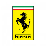 Group logo of Ferrari Car Customisers