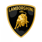 Group logo of Lamborghini Car Customisers