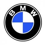 Group logo of BMW Motorcycles