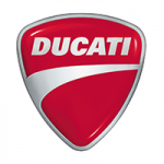 Group logo of Ducati Motorcycles