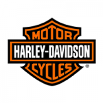 Group logo of Harley Davidson Motorcycles