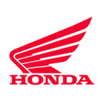 Group logo of Honda Motorcycles