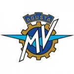 Group logo of MV Agusta Motorcycles